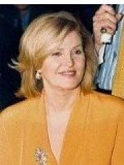 Lorna Adams Profile Photo