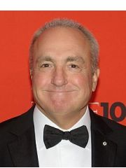 Lorne Michaels Profile Photo