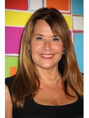 Lorraine Bracco Profile Photo