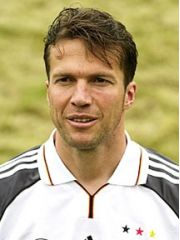 Lothar Matthaeus Profile Photo