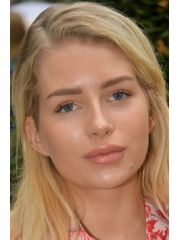 Lottie Moss Profile Photo