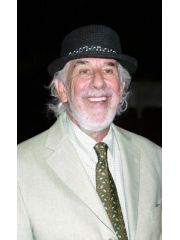 Lou Adler Profile Photo