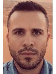 Lou Al-Chamaa Profile Photo