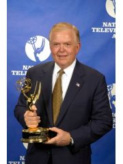 Lou Dobbs Profile Photo