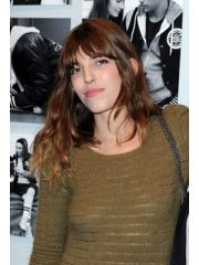Lou Doillon Profile Photo
