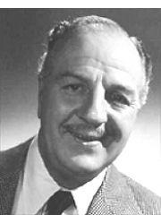 Louis Calhern Profile Photo