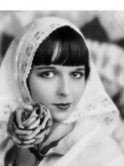 Louise Brooks Profile Photo