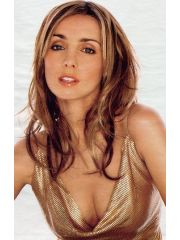 Louise Redknapp Profile Photo