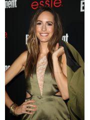Louise Roe Profile Photo