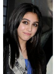 Lourdes Leon Profile Photo