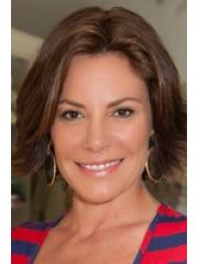 LuAnn de Lesseps Profile Photo