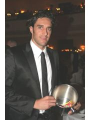 Luca Toni Profile Photo