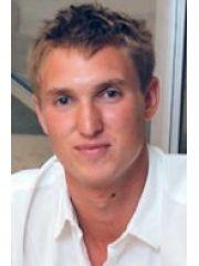 Lucas Zwirner Profile Photo