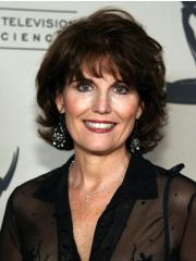 Lucie Arnaz Profile Photo