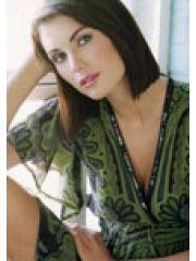 Lucie Gardner