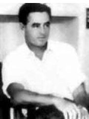 Lucien Ballard