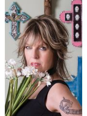 Lucinda Williams Profile Photo