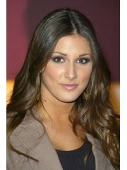 Lucy Pinder Profile Photo
