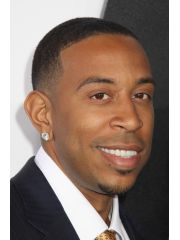 Ludacris Profile Photo