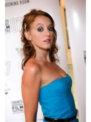 Ludivine Sagnier Profile Photo