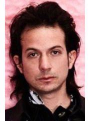 Luis Felber Profile Photo