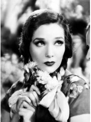 Lupe Velez Profile Photo