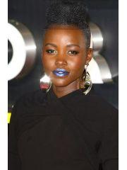 Lupita Nyong'o Profile Photo