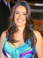 Luz Elena Gonzalez Profile Photo
