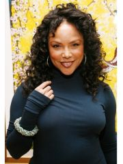 Lynn Whitfield Profile Photo