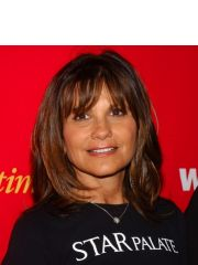 Lynne Spears Profile Photo