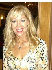 Lynn-Holly Johnson Profile Photo