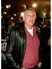 Lyor Cohen Profile Photo