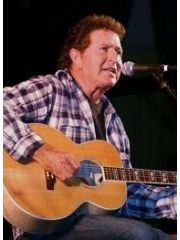 Mac Davis Profile Photo