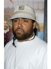 Mack 10 Profile Photo
