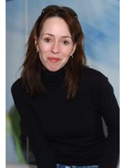 Mackenzie Phillips Profile Photo