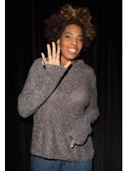 Macy Gray Profile Photo