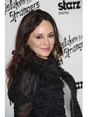 Madeleine Stowe Profile Photo
