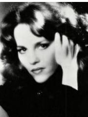 Madeline Kahn Profile Photo