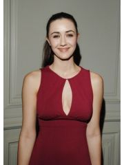 Madeline Zima Profile Photo