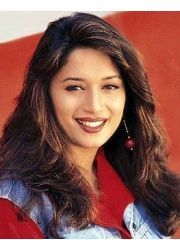 Madhuri Dixit Profile Photo