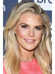 Madison LeCroy Profile Photo