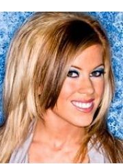 Madison Rayne Profile Photo
