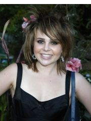 Mae Whitman Profile Photo