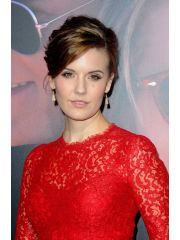 Maggie Grace Profile Photo