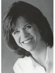 Maggie Roswell