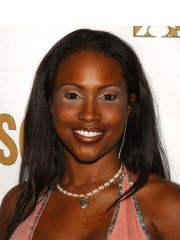 Maia Campbell Profile Photo
