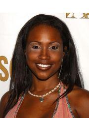 Maia Campbell Profile Photo