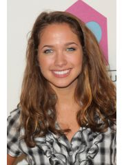 Maiara Walsh Profile Photo