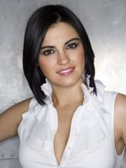 Maite Perroni Profile Photo