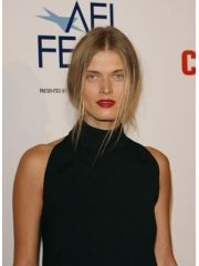 Malgosia Bela Profile Photo